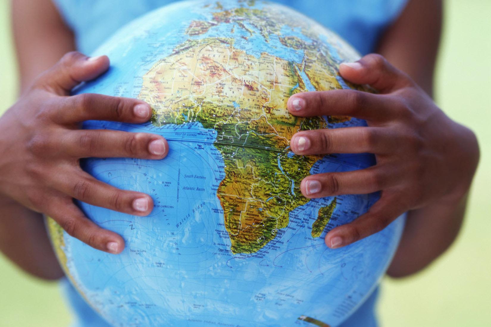 Africa-Globe_lider